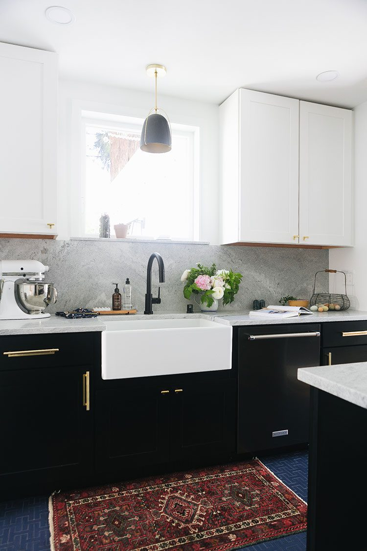 My Best Tips to Help You Choose Appliances for a Small Space! Small kitchen renovation tips with @kitchenaidusa. The best refrigerator, oven, cooktop, hood, and dishwasher for a small space or tiny home. #ad #MarksofMaking #kitchen #kitchenrenovation #renovation #oldhomerenovation #smallspaces #smallkitchen #kitchenrenovation #kitchenmakeover #kitchen #makeover #fixerupper