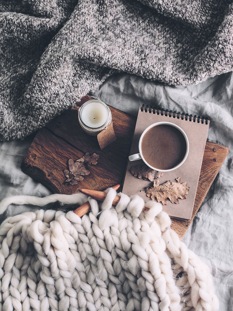 The Friday Edit. Check out my list of the top reads, interesting posts, delicious recipes, and MORE from the week. #weekendreading #fridayedit #recap #seattle #pnw #ballard #fall #autumn #PNWfall #seattlefall #hygge #cozyvibes