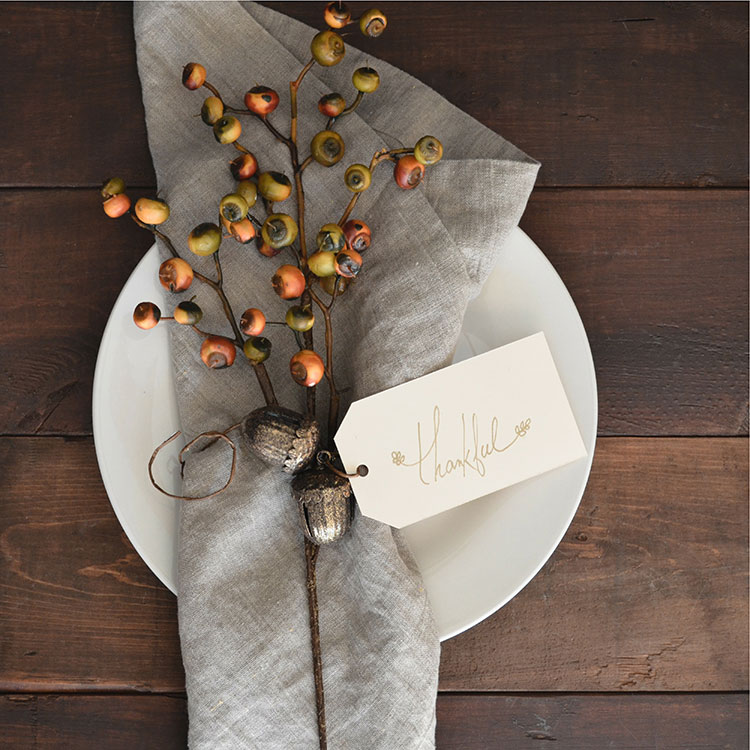 How to Host a Low Waste Holiday Party That Still Feels Luxe & Inviting!  #wellness #zerowaste #ecoliving #greenliving #plasticfree #reducewaste #zerowastetips #entertaining #dinnerparty #thanksgiving #christmas #holidayentertaining