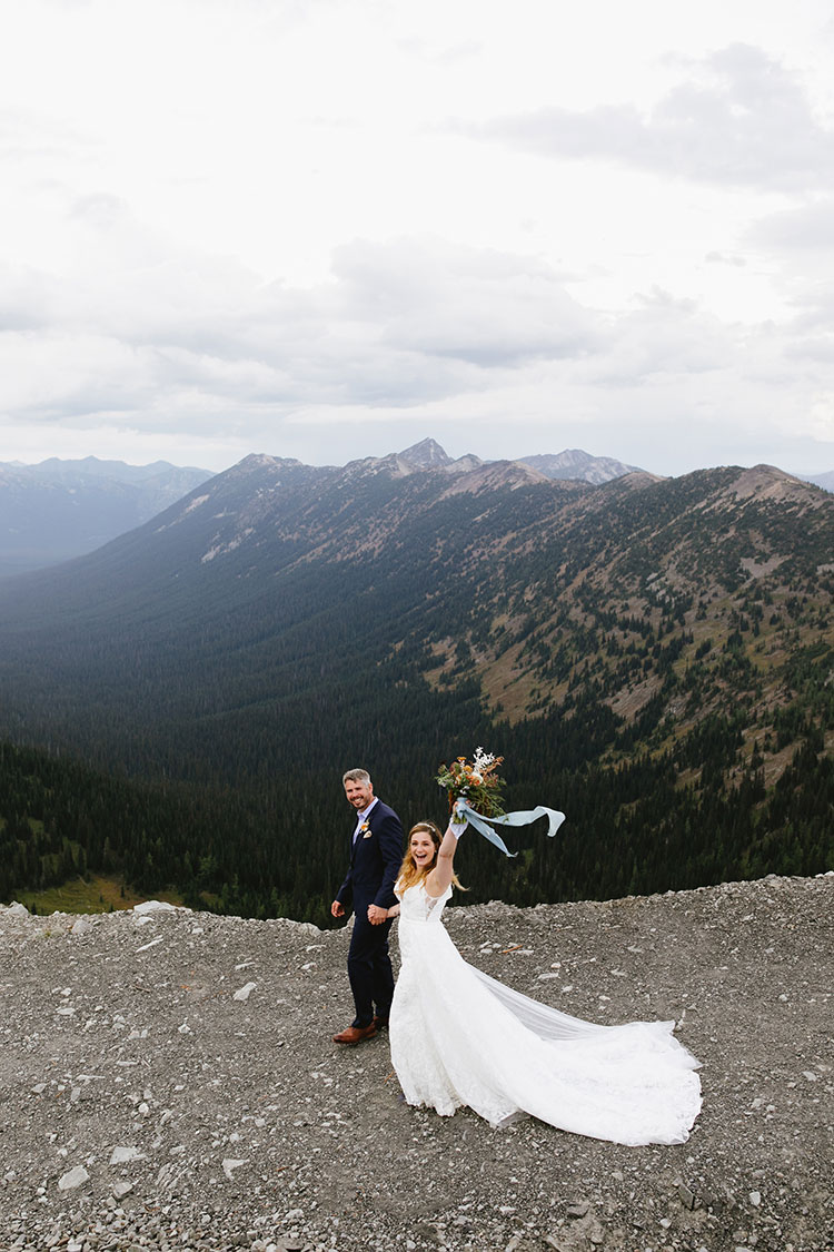 You Asked, I Answered: Your Questions about Planning Our Wedding, Wedding Venues, Photography & More! our Pacific Northwest x Greek wedding next September in the Cascade Mountains outside of Seattle in Washington. #PNW #newlyweds #northcascasdes #wedding #bluewedding #seattlewedding #washingtonwedding #mountainwedding #elopement #mountainelopement #greekwedding #weddingplanning #weddinginspiration