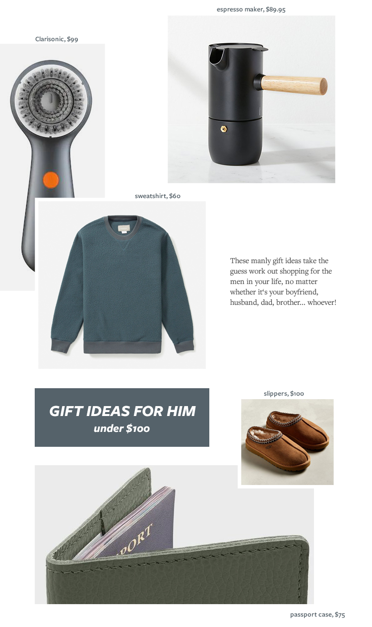 Looking for Unique Gifts for Him? These Picks Have You Covered! Gift ideas for husband, boyfriend, brother, father and more! Guy Gift Ideas, Gift Guide for Christmas & Holidays 2019 via jojotastic.com #giftguide #giftidea #giftgiving #gifts #presents #christmaspresents #christmasgiftideas #christmasgift #outdoorsy #mensgifts #forhim #giftsforhusband #giftsforbrother #giftsfordad #giftsformen