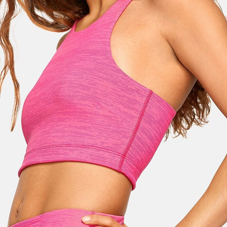 6 Eco-Friendly Activewear Brands You Must Know About! Tips for Shopping for Ethical, Sustainable & Eco-Friendly Workout Clothing! Looking for Stylish Ethical Fashion Brands? Check Out These 6 Companies! List includes reviews of Pact, Girlfriend Collective, Outdoor Voices, Adidas, Groceries Apparel, and Patagonia #sustainability #sustainablestyle #ethicalfashion #ethicalbrands #ecoliving #sustainablelifestyle #ecofashion #ecostyle #ethicalclothing