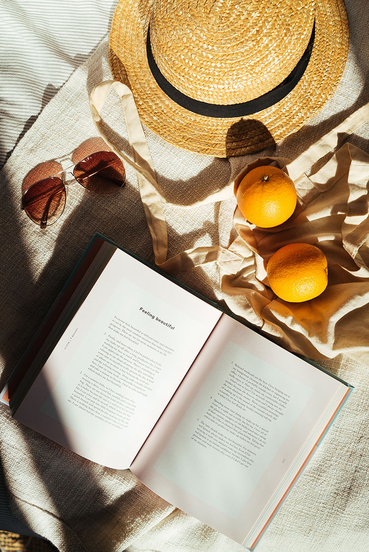 Everything I Read in 2020 Part 2 + My Book Recommendations for What You Should Read Next while sheltering in place #reading #bookreport #mustread #books #bookrecommendations #whattoread #booksuggestions