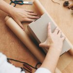 2020 gift guide; Support Small Businesses with These One-of-a-Kind Gift Ideas! Artisanal gift ideas, handmade gifts and unexpected gifts for everyone on your list