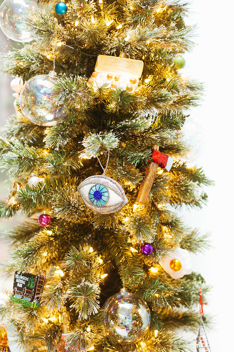 Where to Shop for the Best Christmas Ornaments and Holiday Decor — my BEST secret sources, small businesses to support, and big box stores with great holiday trim